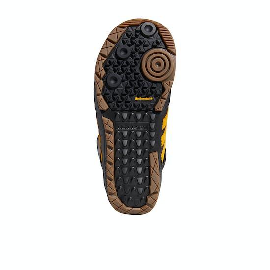Adidas Snowboarding Samba ADV Snowboard Boots