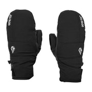 Volcom Stay Dry Gore Mitt Snow Gloves