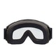 Salomon Xview Snow Goggles