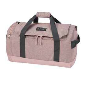 Dakine EQ 35l Duffle Bag - Woodrose