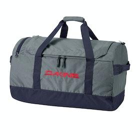 Вещевой мешок Dakine EQ 50l - Dark Slate