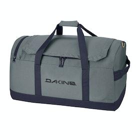 Dakine EQ 70l Duffle Bag - Dark Slate