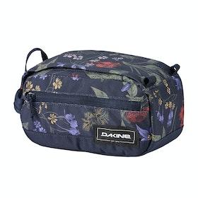 Dakine Groomer MD Wash Bag - Botanics Pet