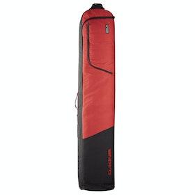Dakine Low Roller Snowboard Bag - Tandoori Spice