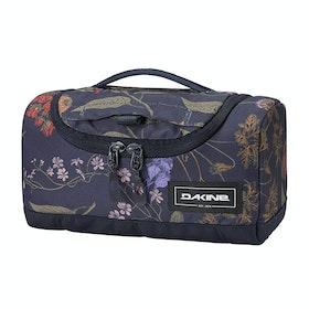 Dakine Revival Kit MD Wash Bag - Botanics Pet