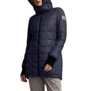 Canada Goose Ellison Women's Jacket