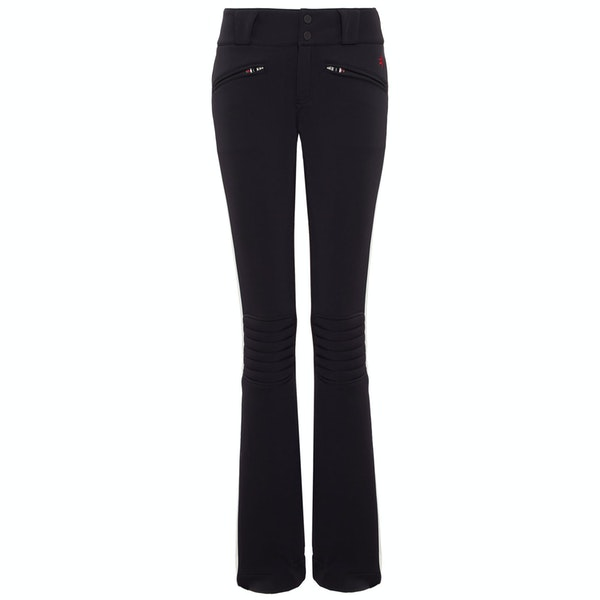 Perfect Moment Gt Ski Women's Snow Pant