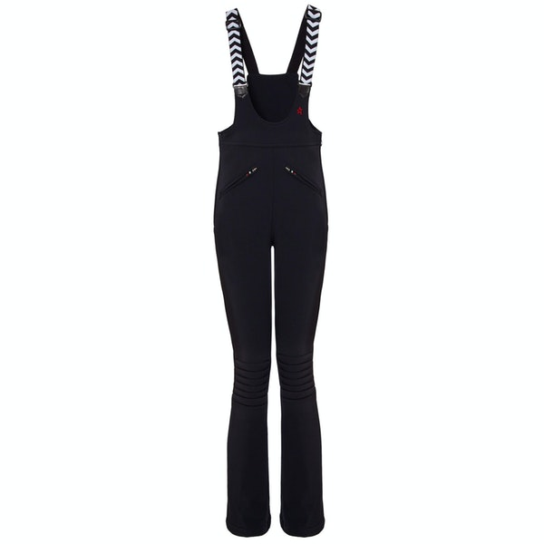 Perfect Moment Isola Racing Women's Snow Pant