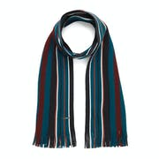 Ted Baker Muster Scarf