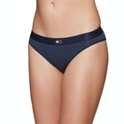 Mutande Donna Tommy Hilfiger Modern Stripe Bikini Style
