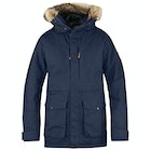 Fjallraven Barents Parka Men's Jacket