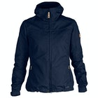 Fjallraven Stina Women's Jacket
