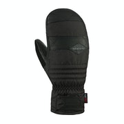 Dakine Fillmore Snow Gloves
