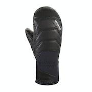 Dakine Galaxy Mitt Snow Gloves