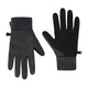 Gants North Face Etip Hardface