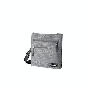 Dakine Jo Jo Womens Handbag - Hoxton