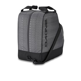 Dakine Standard Snow Boot Bag - Hoxton