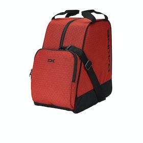Dakine Standard Snow Boot Bag - Tandoori Spice