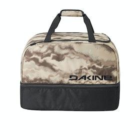 Dakine Locker Snow Boot Bag - Ashcroft Camo