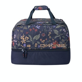 Dakine Locker Snow Boot Bag - Botanics Pet