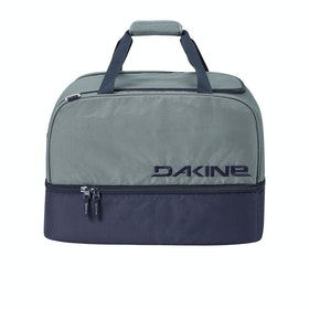 Dakine Locker Snow Boot Bag - Dark Slate