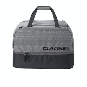 Dakine Locker Snow Boot Bag - Hoxton