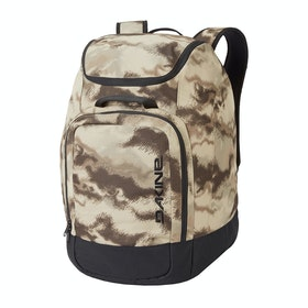 Dakine Pack 50L Snow Boot Bag - Ashcroft Camo