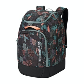 Dakine Pack 50L Snow Boot Bag - B4bc