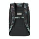 Dakine Pack 50L Snow Boot Bag