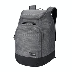 Dakine Pack 50L Snow Boot Bag - Hoxton