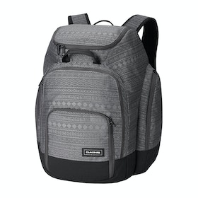 Dakine Pack DLX 55L Snow Boot Bag - Hoxton