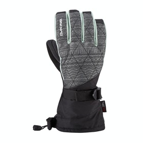 Dakine Camino Womens Snow Gloves - Hoxton