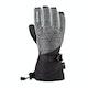 Dakine Camino Womens Snow Gloves