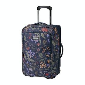 Dakine Carry On Roller 42l Luggage - Botanics Pet