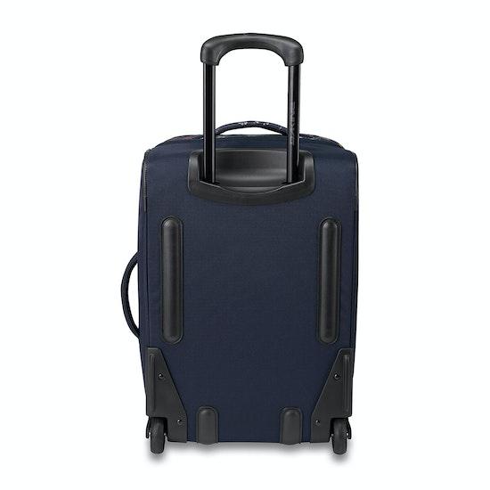 Dakine Carry On Roller 42l Gepäck