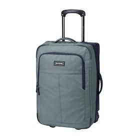 Dakine Carry On Roller 42l Luggage - Dark Slate