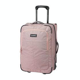 Dakine Carry On Roller 42l Luggage - Woodrose