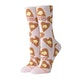 Stance You Make Me Melt Crew Womens Socks