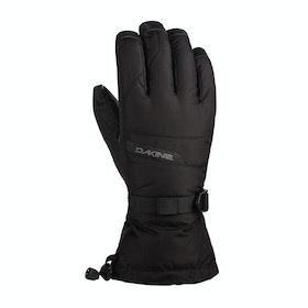 Gants de ski Dakine Blazer - Black