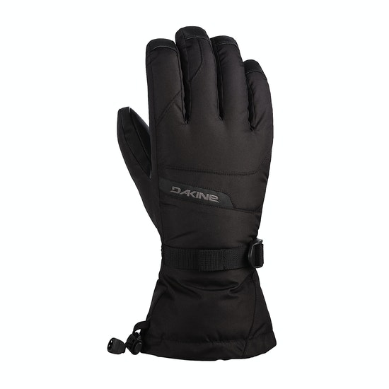 Dakine Blazer Snow Gloves