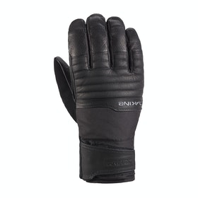 Dakine Maverick Snow Gloves - Black