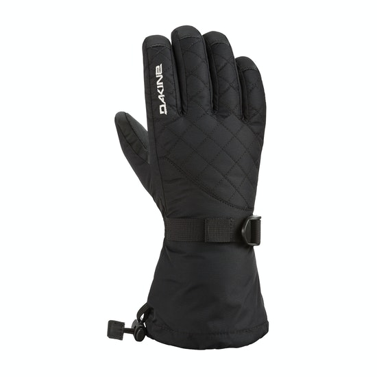 Dakine Lynx Womens Snow Gloves