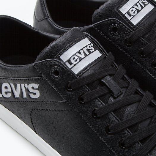 Levi's Woodward L Shoes
