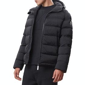 Napapijri Art Superlight Jacket - Black