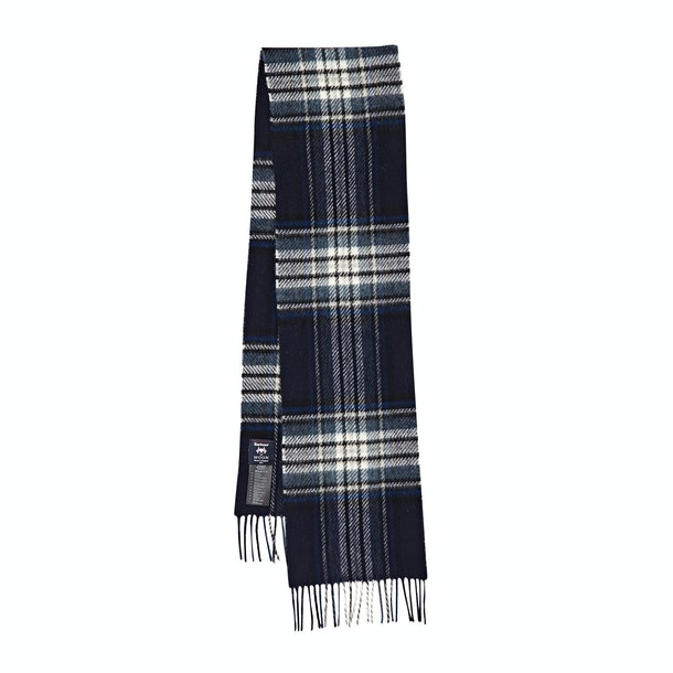 Barbour Lowerfell Scarf