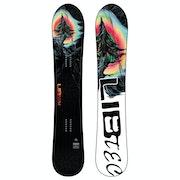 Lib Tech Dynamo C3 Wide Snowboard