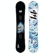 Lib Tech T Ras C2 Snowboard