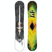 Lib Tech Travis Rice Pro Hp C2 Snowboard