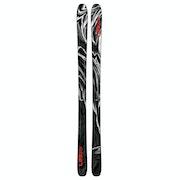 Lib Tech Wreckreate 84 Skis
