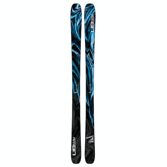 Lib Tech Wreckreate 92 Skis